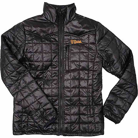 Cashel Women's Trail Jacket
