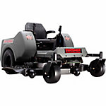 Swisher 54 in. Briggs & Stratton Zero Turn Mower, 24 HP