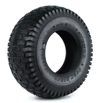 Tractor Tires At Tractor Supply Co