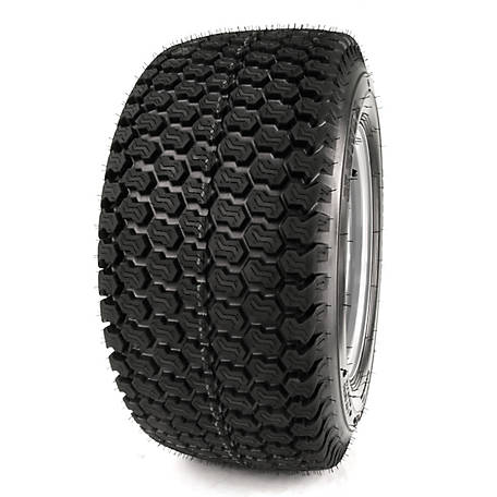Kenda K500 Super Turf Tire, 23X10.50-12, 4 Ply, 1012-4TF-K