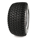 Kenda K500 Super Turf Tire, 23X10.50-12, 4 Ply
