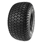 Kenda K500 Super Turf Tire, 20X10.00-8, 4 Ply