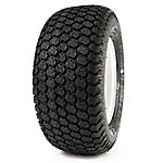 Kenda K500 Super Turf Tire, 16X6.50-8, 4 Ply