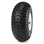 Kenda K290 Scorpion ATV Tire, 14.5/7.00, 6, 2 Ply