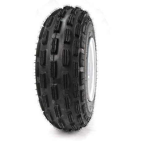 x2 New 21-7-10 21x7x10 GPS Gravity 848 ATV XC Tires 8-Ply 21x7-10 Pair