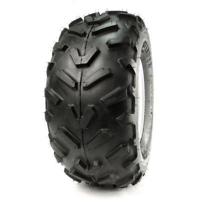 Kenda Pathfinder K530 ATV Tire 22X11-8