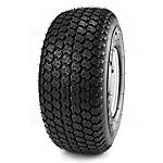 Kenda K500 Super Turf Tire, 15X6.00-6, 4 Ply
