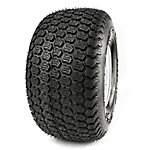 Kenda K500 Super Turf Tire, 18X9.50-8, 4 Ply