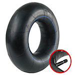 Martin Wheel 23X1050-12, 25X1200-12 TR13 Inner Tube