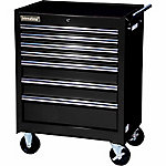 International Tech Series 27 in. 7-Drawer Roller Cabinet