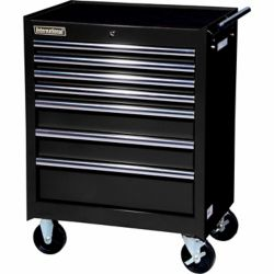 Shop Tool Chests & Cabinets at Tractor Supply Co.