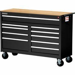 Shop Select International Tool Chests at Tractor Supply Co.