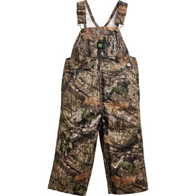 92a27c3ba1cf1 Kids' Overalls & Coveralls at Tractor Supply Co.