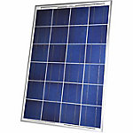 Coleman 20 Watt Crystalline Solar Panel