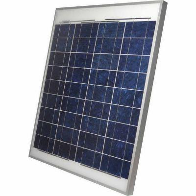 Buy Coleman 60 Watt Crystalline Solar Panel Online
