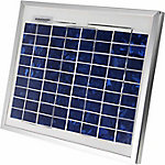 Coleman 100 Watt Crystalline Solar Panel