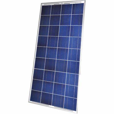 Buy Coleman 150 Watt Crystalline Solar Panel Online