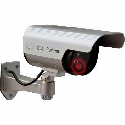 Buy Sunforce Products Solar Decoy Camera Online