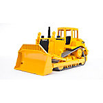 Bruder CAT Bulldozer, 2424