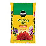 Miracle-Gro Miracle-Gro Potting Mix, 16 qt., 75686300