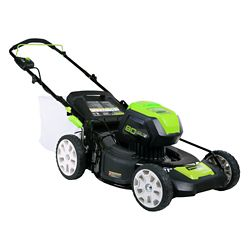 Shop Select Greenworks Outdoor Power at Tractor Supply Co.