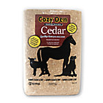 Cedar Bedding Shavings, 10 cu. ft.