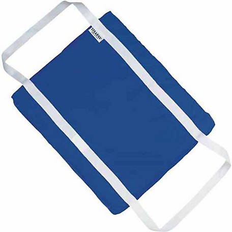 Stearns PFD 6516 Cat Flotation Cushion, Blue