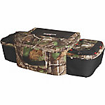Coleman ATV Front Pack, Camo