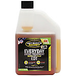 Hot Shot's Secret Everyday Diesel Treatment EDT Squeeze, 16 oz.