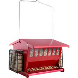 Shop Bird Feeders at Tractor Supply Co.