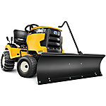 Cub Cadet 46 in. Snow Blade Attachment