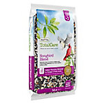 Royal Wing Total Care Songbird Blend, 14 lb.