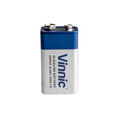 Buy PetSafe 9-Volt Replacement Battery Online