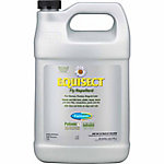 Farnam Equisect Fly Repellent Spray, 1 gal.