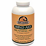Hawthorne Products Wind-Aid, 32 oz.