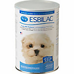 PetAg Esbilac Powder, 28 oz.