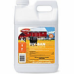 Martin's Fly-Ban Synergized Pour-On, 2-1/2 gal.