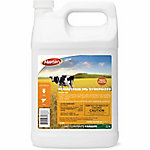 Martin's Permethrin 1% Synergized Pour-On, 1 gal.