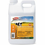 Martin's Permethrin 1% Synergized Pour-On, 2-1/2 gal.