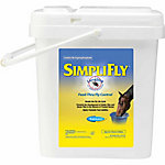 Farnam Simplifly with LarvaStop Fly Growth Regulator, 20 lb.
