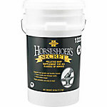 Farnam Horseshoers Secret Pelleted Hoof Supplement, 38 lb. Pail