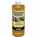 First Companion Citronella Shampoo, 32 oz.