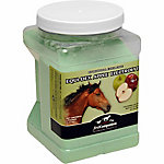 First Companion EQU-Dex Apple Electrolyte, 5 lb. Pail