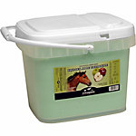 First Companion EQU-Dex Apple Electrolyte, 30 lb. Pail