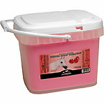 First Companion EQU-Dex Cherry Electrolyte, 30 lb. Pail