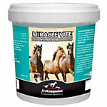 First Companion Miracle Vite, 25 lb. Pail