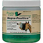 First Priority Magna Poultice, 20 oz.