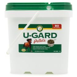 Shop Horse Supplements at Tractor Supply Co.