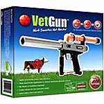 AgriLabs VetGun For Vetcaps Aim-L 602, 380518