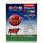 AgriLabs AiM-L Vetcaps Insecticide Capsules, Pack of 30, 380520